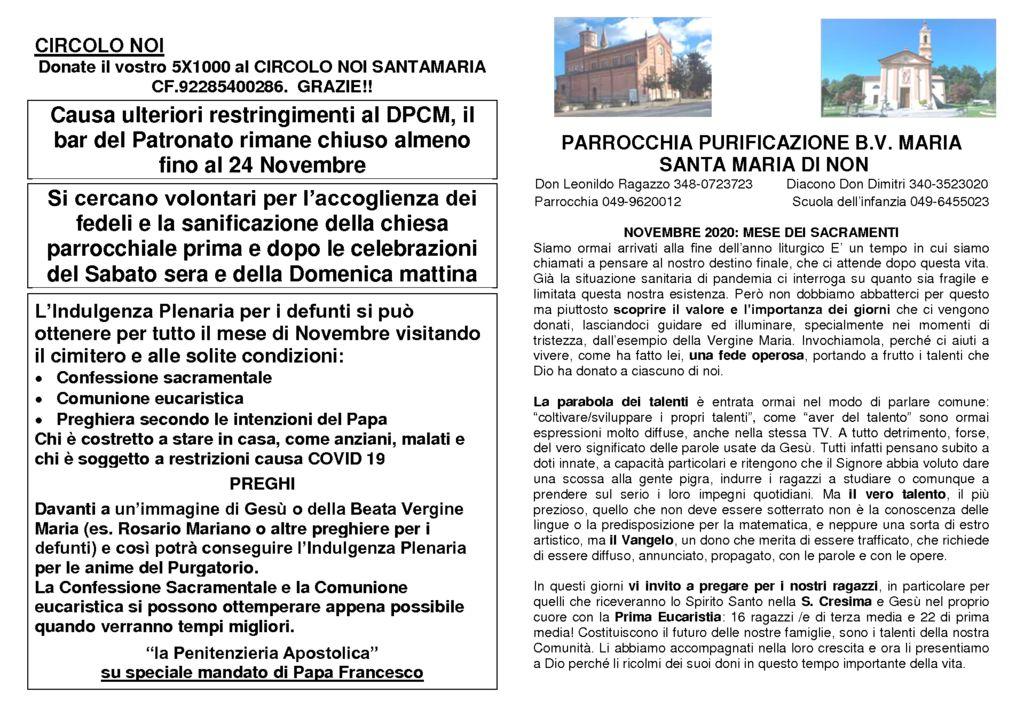 thumbnail of frontespizio 15-11 29-11