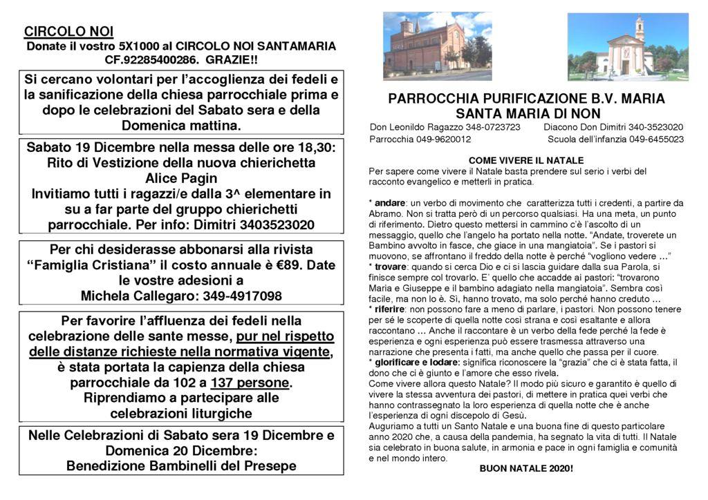 thumbnail of frontespizio 13-12 27-12