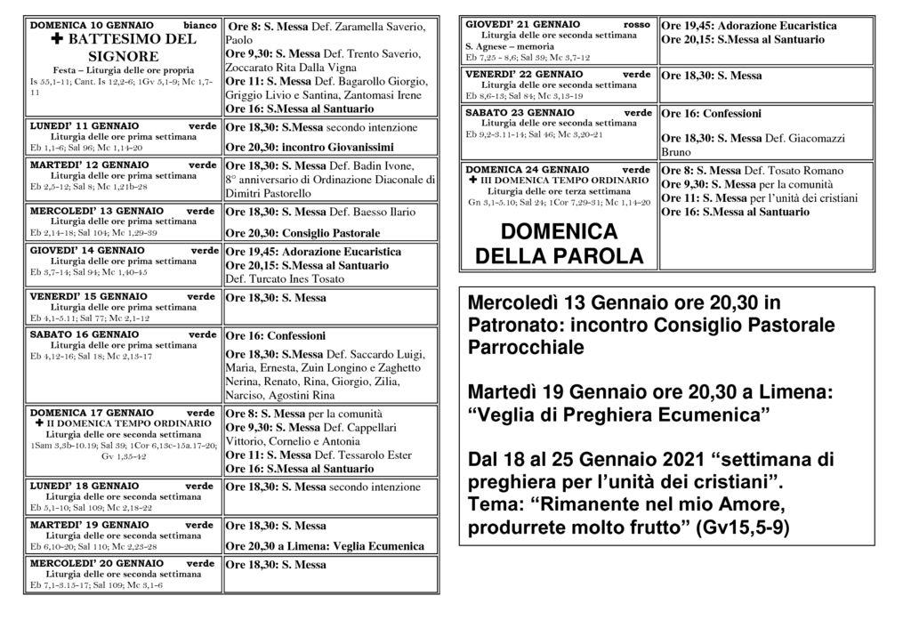 thumbnail of bollettino 10-01 24-01