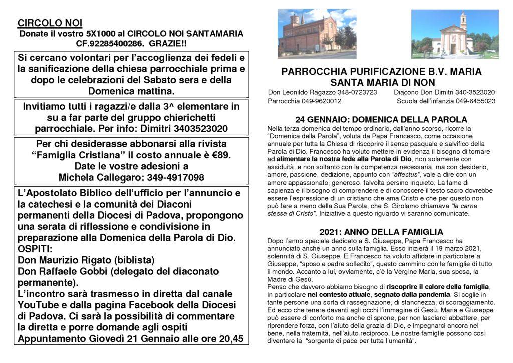 thumbnail of frontespizio 10-1 24-01