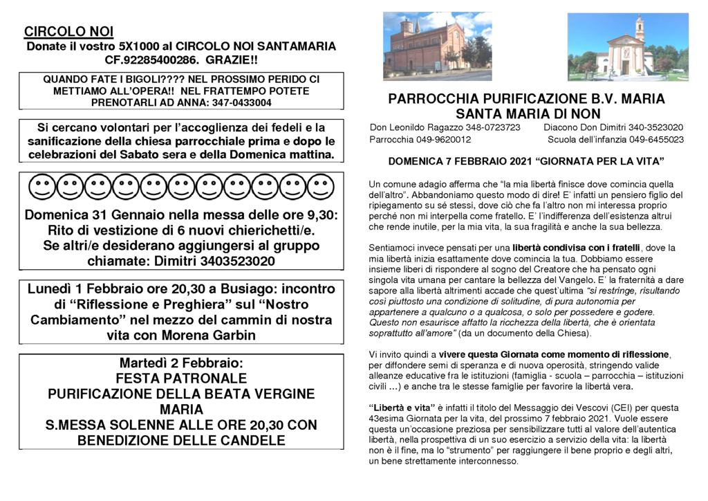 thumbnail of frontespizio 24-01 07-02(1)