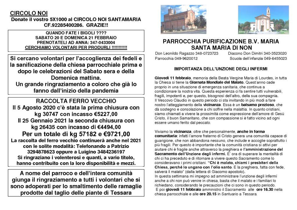 thumbnail of frontespizio 07-02 21-02