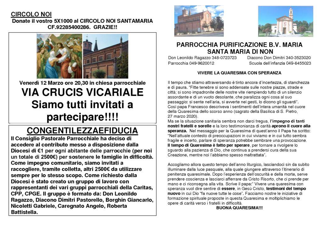 thumbnail of frontespizio 21-02 07-03