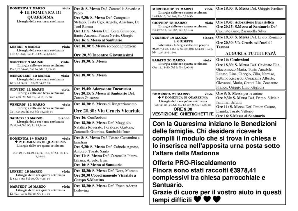 thumbnail of bollettino 07-03 21-03