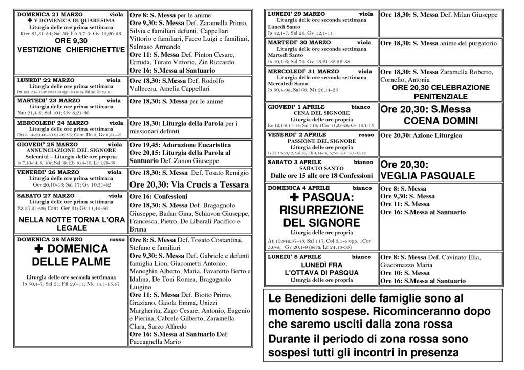 thumbnail of bollettino 21-03 05-04