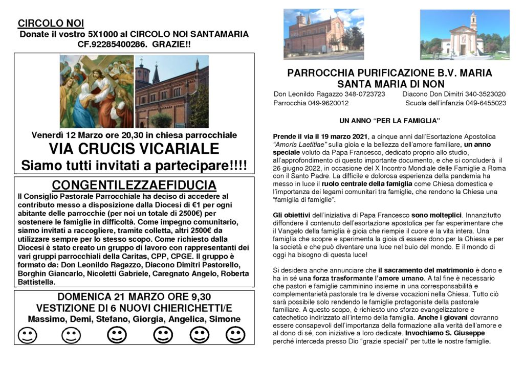 thumbnail of frontespizio 07-03 21-03