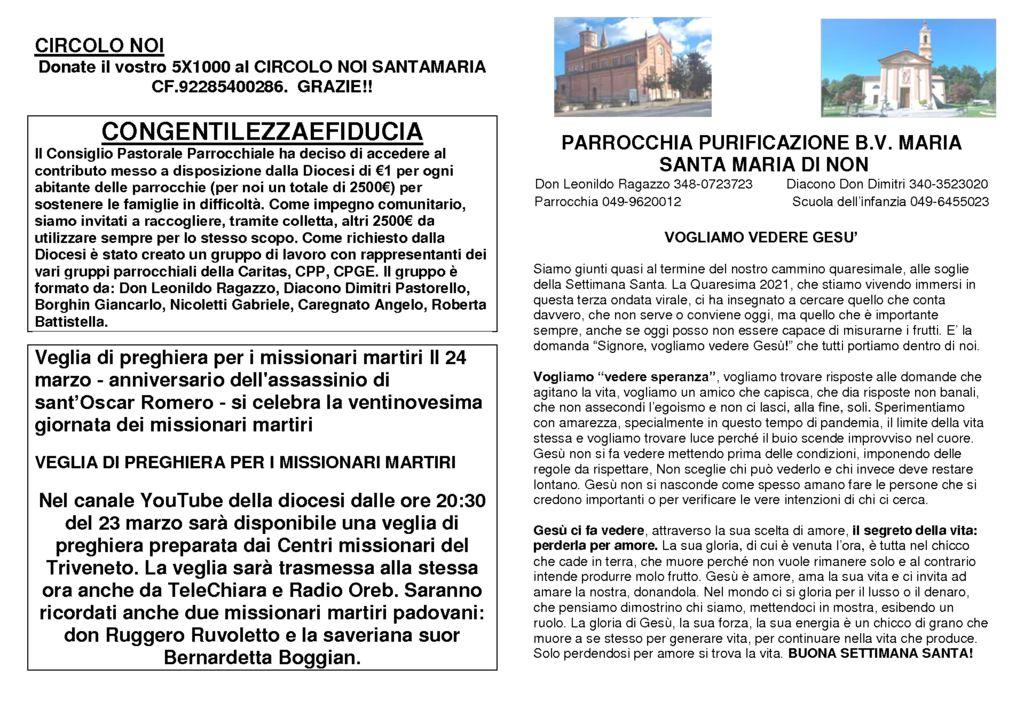 thumbnail of frontespizio 21-03 05-04