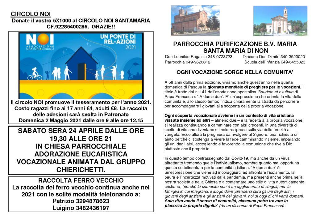 thumbnail of frontespizio 18-04 02-05