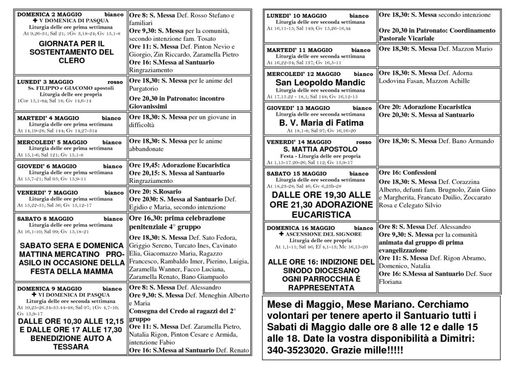 thumbnail of bollettino 02-05 16-05