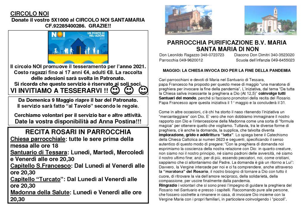 thumbnail of frontespizio 02-05 16-05