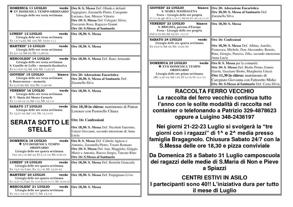 thumbnail of bollettino 11-07 25-07