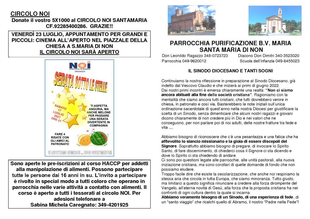 thumbnail of frontespizio 11-07 25-07