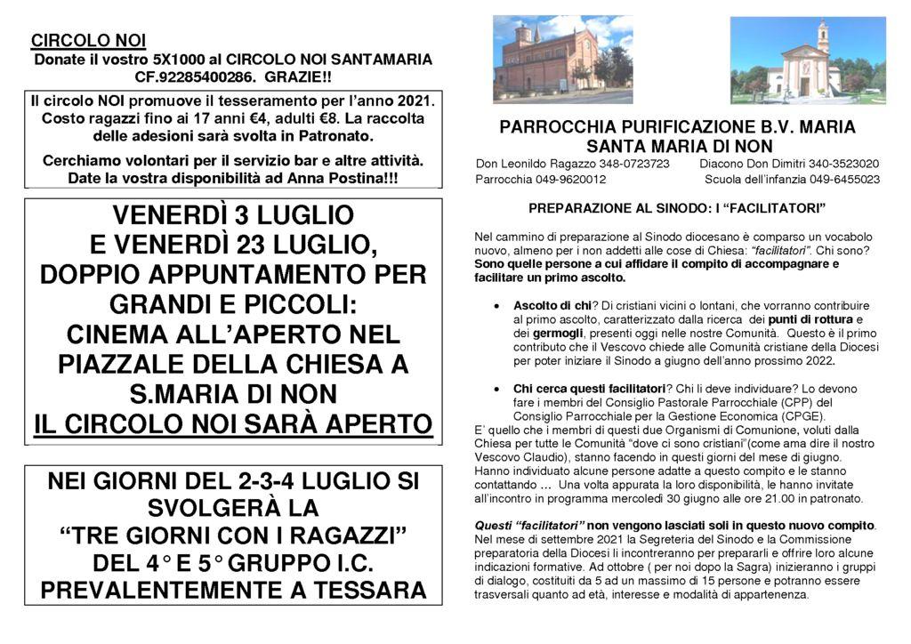 thumbnail of frontespizio 27-06 11-07