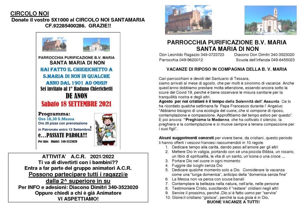 thumbnail of frontespizio 08-08 22-08