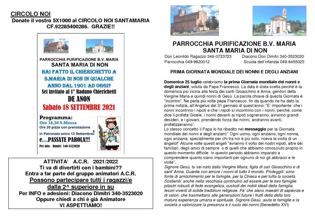 thumbnail of frontespizio 25-07 08-08