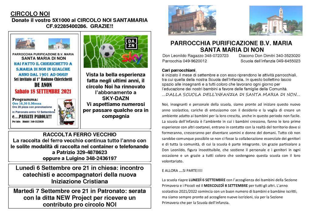 thumbnail of frontespizio 05-09 19-09