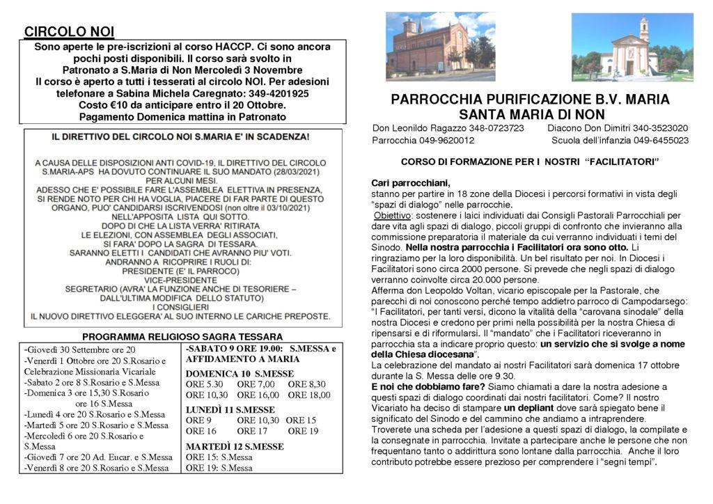 thumbnail of frontespizio 19-09 03-10