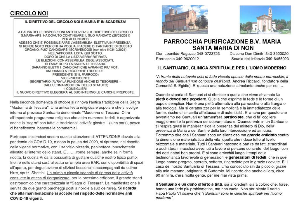 thumbnail of frontespizio 03-10 17-10